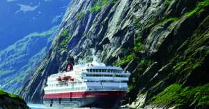 Croaziera 2020/2021 - Scandinavia si Fiordurile Norvegiene (Kirkenes) - Hurtigruten - Nordnorge - 5 nopti