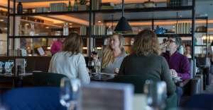 Croaziera 2020/2021 - Scandinavia si Fiordurile Norvegiene (Kirkenes) - Hurtigruten - MS Polarlys - 5 nopti