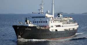 Croaziera 2020 - Scandinavia si Fiordurile Norvegiene (Kirkenes) - Hurtigruten - MS Lofoten - 5 nopti