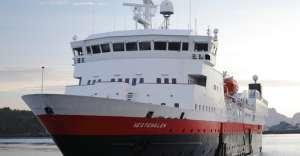 Croaziera 2019/2020 - Scandinavia si Fiordurile Norvegiene (Bergen) - Hurtigruten - MS Vesteralen - 6 nopti