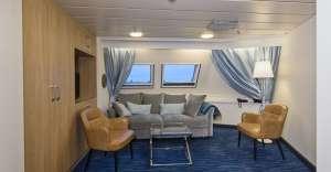 Croaziera 2020/2021 - Scandinavia si Fiordurile Norvegiene (Bergen) - Hurtigruten - MS Kong Harald - 6 nopti