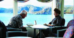 Croaziera 2020/2021 - Scandinavia si Fiordurile Norvegiene (Kirkenes) - Hurtigruten - MS Vesteralen - 5 nopti