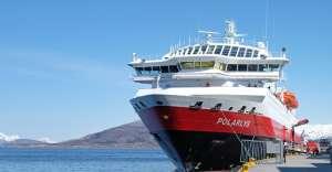 Croaziere 2020/2021 - Scandinavia si Fiordurile Norvegiene (Bergen) - Hurtigruten - MS Polarlys - 11 nopti