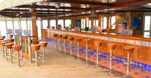 Croaziera 2021 - Caraibele de Vest (Mobile) - Carnival Cruise Line - Carnival Sensation - 5 nopti
