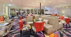 Croaziera 2020 - Dunarea Fluviu (Vilshofen) - AmaWaterways Cruises - AmaLea- 7 nopti