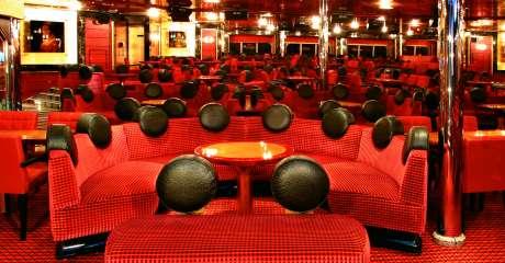 Croaziera 2021 - Mediterana de Vest (Savona) - Costa Cruises - Costa Fortuna - 3 nopti