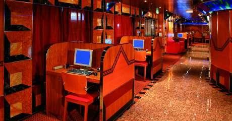 Croaziera 2020 - Mediterana de Vest (Marsilia) - Costa Cruises - Costa Fortuna - 7 nopti