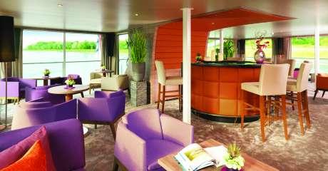 Croaziera 2021 - 1200 de mile pe Dunare si Delta Dunarii (Viena) - Luftner Cruises - MS Amadeus Silver II - 9 nopti