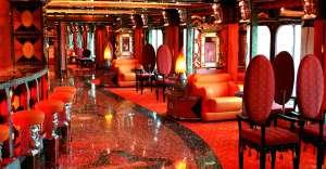 Croaziera 2020 - Repozitionare (Venetia) - Costa Cruises - Costa Mediterranea - 22 nopti