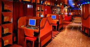 Croaziera 2021 - Transatlantic si Repozitionari (Savona) - Costa Cruises - Costa Fortuna - 13 nopti