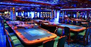 Croaziera 2020 - Repozitionare (Singapore) - Costa Cruises - Costa Fortuna - 21 nopti