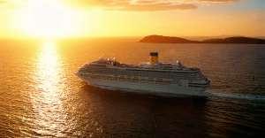 Croaziera 2021 - Transatlantic si Repozitionari (Marsilia) - Costa Cruises - Costa Fortuna - 18 nopti