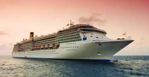Croaziera 2020 - Repozitionare (Bari) - Costa Cruises - Costa Mediterranea - 21 nopti