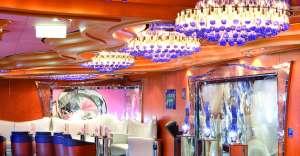 Croaziera 2020 - Transatlantic/Repozitionare (Port Everglades) - Costa Cruises - Costa Luminosa - 15 nopti