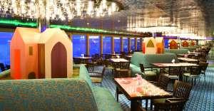 Croaziera 2020 - Mediterana de Est (Venetia) - Costa Cruises - Costa Luminosa - 7 nopti