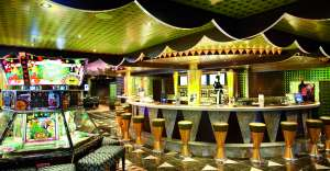 Croaziera 2020 - Mediterana de Vest (Venetia) - Costa Cruises - Costa Luminosa - 8 nopti