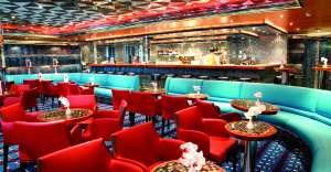 Croaziera 2021 - Mediterana de Vest (Civitavecchia) - Costa Cruises - Costa Luminosa - 31 nopti