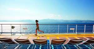 Croaziera de Grup Organizat cu Zbor Inclus 2019 - Mediterana de Vest si Insulele Canare (Savona) - Costa Cruises - Costa Pacifica - 11 nopti
