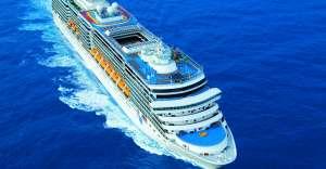 Croaziera 2020 - Transatlantic/Repozitionare (Savona) - Costa Cruises - Costa Luminosa - 17 nopti