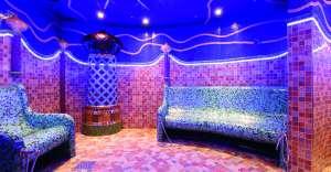 Croaziera 2023 - World &Exotic (Genova) - Costa Cruises - Costa Luminosa - 113 nopti