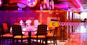 Croaziera 2021 - World Cruise (Venetia) - Costa Cruises - Costa Deliziosa - 125 nopti