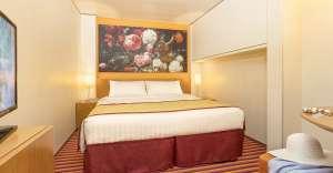 Croaziera 2020 - Repozitionare (Bombay/Mumbay) - Costa Cruises - Costa Victoria - 28 nopti