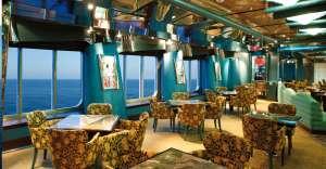 Croaziera 2021 - Mediterana de Est (Venetia) - Costa Cruises - Costa Deliziosa - 7 nopti