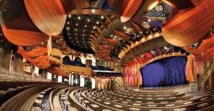 Croaziera 2019 - Mediterana de Est (Venetia) - Costa Cruises - Costa Deliziosa - 7 nopti