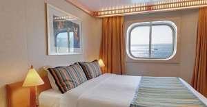 Croaziera 2021 - Mediterana de Vest (Marsilia) - Costa Cruises - Costa Magica - 3 nopti