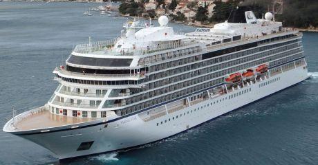 Croaziera 2021 - Scandinavia si Fiordurile Norvegiene (London) - Viking Ocean Cruises - Viking Star - 14 nopti