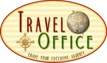 TRAVEL OFFICE