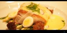 Preparatele culinare sofisticate de la bordul vaselor Seabourn satisfac orice pretentios!