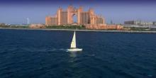 Descopera traditiile, luxul si distractiile cu care te intampina misteriosul Dubai