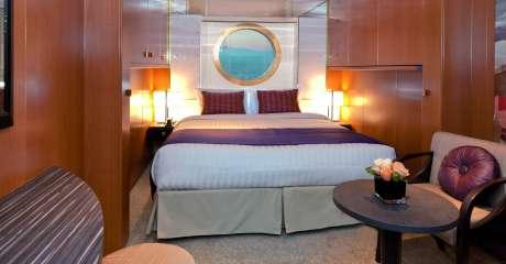 Croaziera 2020 - Japonia si Coreea de Sud (Fukuoka) - Costa neoRomantica - Costa Cruises - 4 nopti