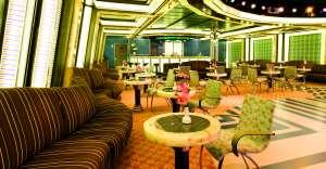 Croaziera 2021 - Fiordurile Norvegiene (Amsterdam) - Costa Cruises - Costa Favolosa - 8 nopti