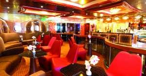 Croaziera 2021 - Transatlantic si Repozitionari (Savona) - Costa Cruises - Costa Favolosa - 16 nopti