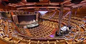 Croaziera 2020 - Transatlantic/Repozitionare (Savona) - Costa Favolosa - Costa Cruises - 22 nopti
