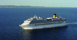 Croaziera 2020 - Caraibe de Est (Pointe-a-Pitre) - Costa Favolosa - Costa Cruises - 7 nopti