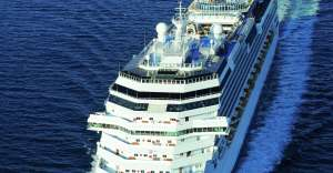 Croaziera 2020 - Transatlantic/Repozitionare (Pointe-a-Pitre) - Costa Favolosa - Costa Cruises - 12 nopti