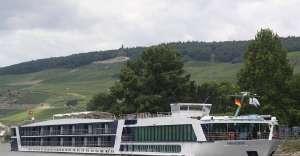 Croaziera 2021 - Fluviul Dunarea (Vilshofen) - AmaWaterways - Ama Verde - 7 nopti