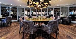 Croaziera 2019 - Fluviale (Praga) - AmaWaterways Cruises - AmaViola - 10 nopti