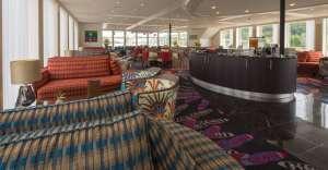 Croaziera 2020 - Dunarea Fluviu (Budapesta) - AmaWaterways Cruises - AmaViola- 7 nopti