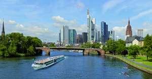 Croaziera 2021 – Croaziera pe Rin (Basel) - Luftner Cruises – MS Amadeus Silver III - 7 nopti