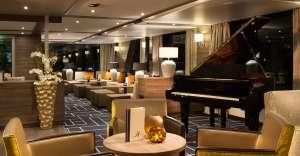 Croaziera 2020 - Muzica clasica pe Rin (Amsterdam) - Luftner Cruises - Amadeus Silver III - 7 nopti