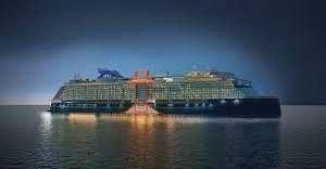 Croaziera 2020 - Mediterana de Vest (Barcelona) - Celebrity Cruises - Celebrity Apex - 7 nopti