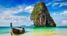 Asia de Sud