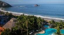 Coasta Americii de Sud