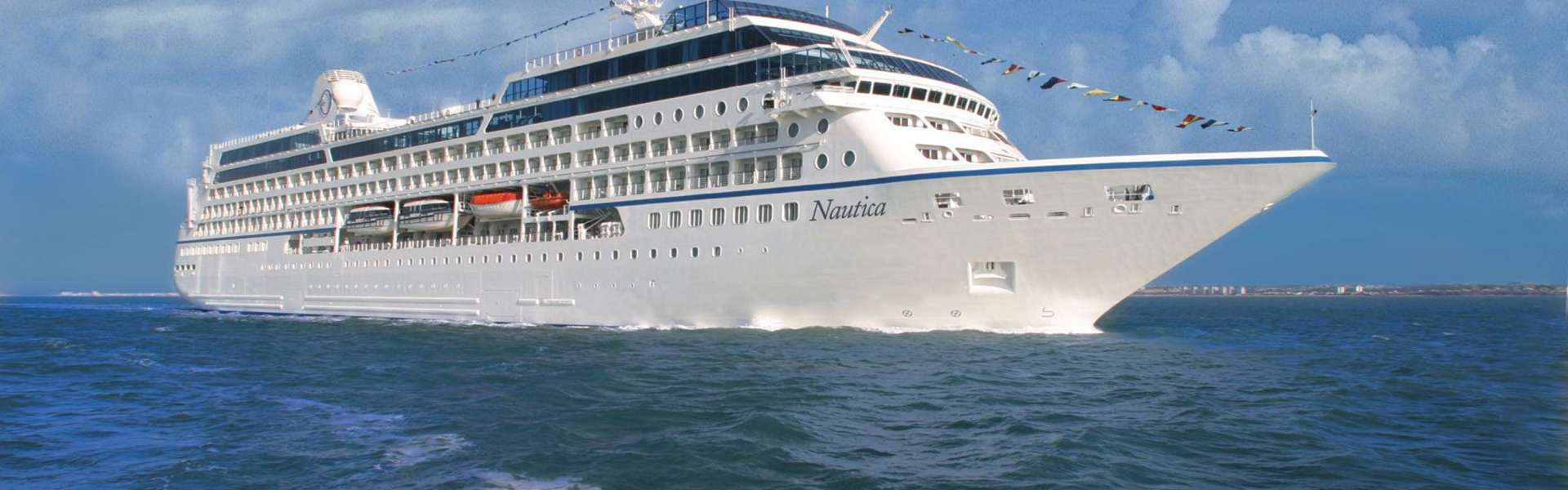 Croaziera 2019 - Scandinavia & Fiordurile Norvegiene (Dublin) - Oceania Cruises - Nautica - 18 nopti