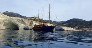 Croaziera 2020 - Mediterana de Est (Marina Zeas,Pireu) - Variety Cruises - M/S Galileo - 7 nopti