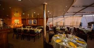 Croaziera 2020 - Asia de Sud (Kuching) - Variety Cruises - M/S Panorama II - 8 nopti
